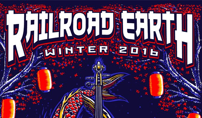 http://d1ya1fm0bicxg1.cloudfront.net/2015/10/railroad-earth-tickets_03-06-16_17_561be2ef96e5f.jpg