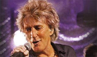 Rod Stewart tickets at first direct arena in Leeds