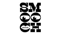 SMooCH 2015 - Featuring The Afghan Whigs, Sir Mix-A-Lot, Mary Lambert tickets at The Showbox in Seattle