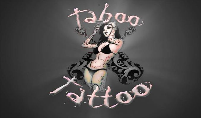 Taboo Tattoo tickets at Rams Head Live! in Baltimore