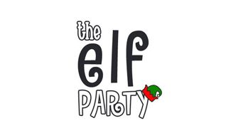 The Elf Party tickets at PlayStation Theater in New York