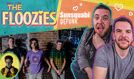 The Floozies: The Granola Jones Tour tickets at Arvest Bank Theatre at The Midland in Kansas City