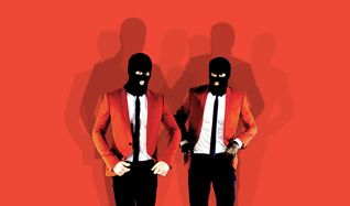 TWENTY ØNE PILØTS tickets at Sprint Center in Kansas City