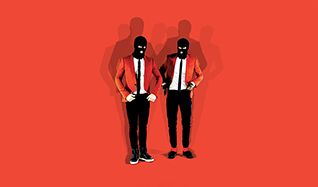 TWENTY ØNE PILØTS tickets at Infinite Energy Arena in Duluth