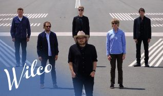 Wilco tickets at Annexet in Stockholm