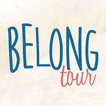 Women Of Faith Belong Tour Tickets In Duluth At The