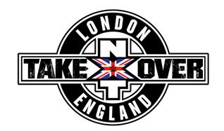 WWE Presents NXT UK TakeOver Tour tickets at The SSE Arena, Wembley in London
