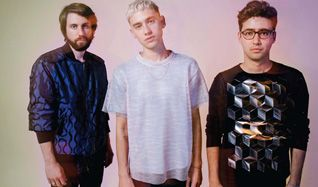 Years & Years tickets at Bournemouth International Centre, Bournemouth