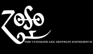 ZOSO (The Ultimate Led Zeppelin Experience) tickets at Mill City Nights in Minneapolis