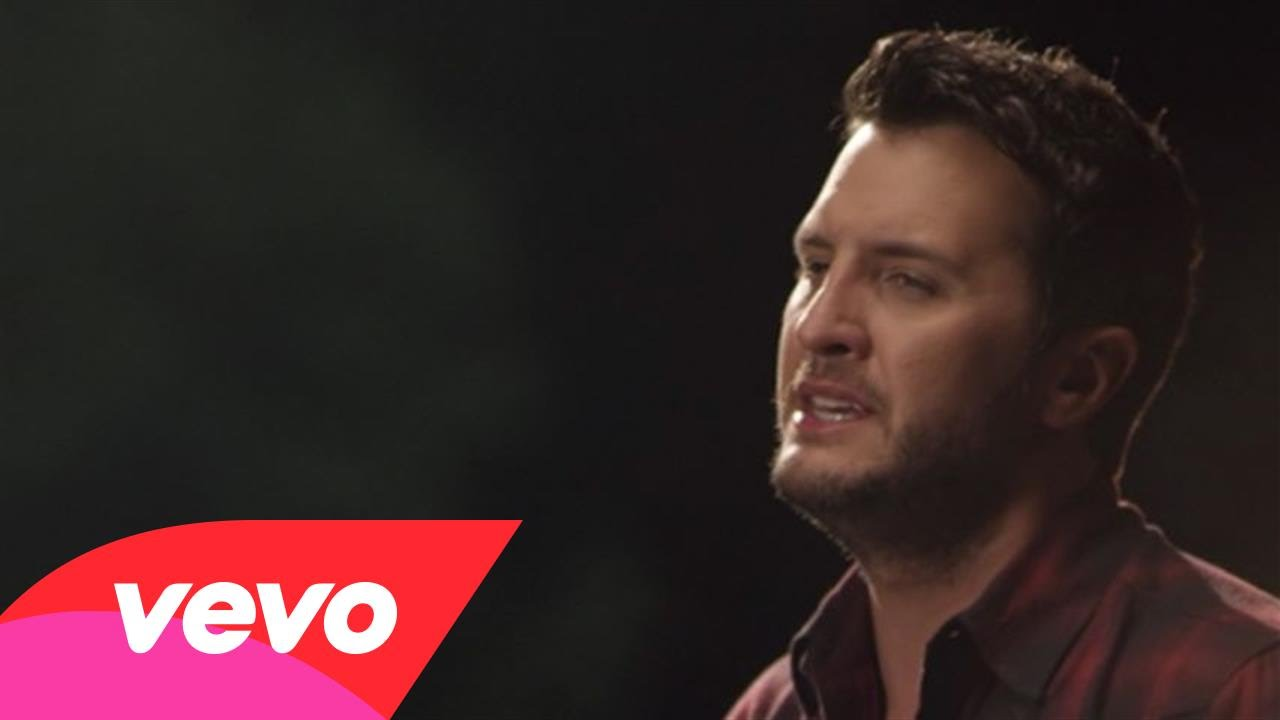 Luke Bryan, Meghan Trainor announced for duets at American Music Awards