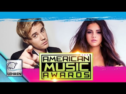 Grammys vs. AMAs: critical vs. popular or just a matter of time?