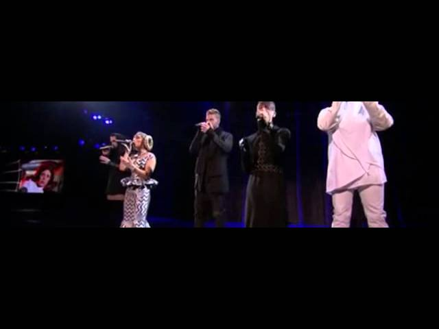 Pentatonix partners with symphony for spectacular 'Star Wars' medley