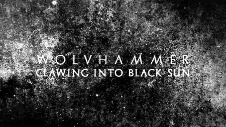 Wolvhammer to embark on December North American tour