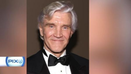 Why actor David Canary will be missed