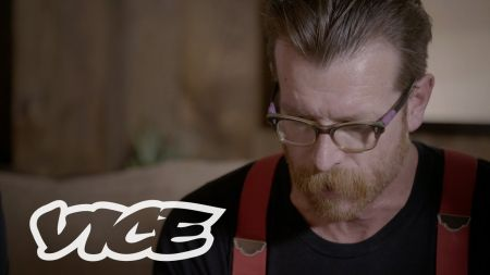 Eagles of Death Metal release full interview about Paris incident