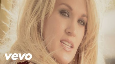 The 5 most pivotal moments in Carrie Underwood's career