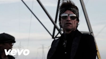 Buckcherry to headline Water Street Music Hall on Nov. 28