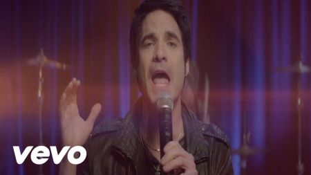 Train's 5 most underrated songs