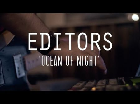 Editors return to the US for limited five-city tour