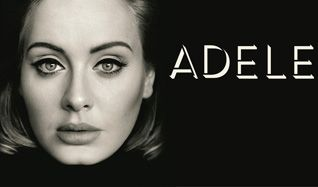 Adele tickets at Pepsi Center, Denver