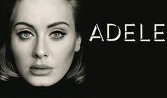 Adele tickets at KeyArena at Seattle Center, Seattle