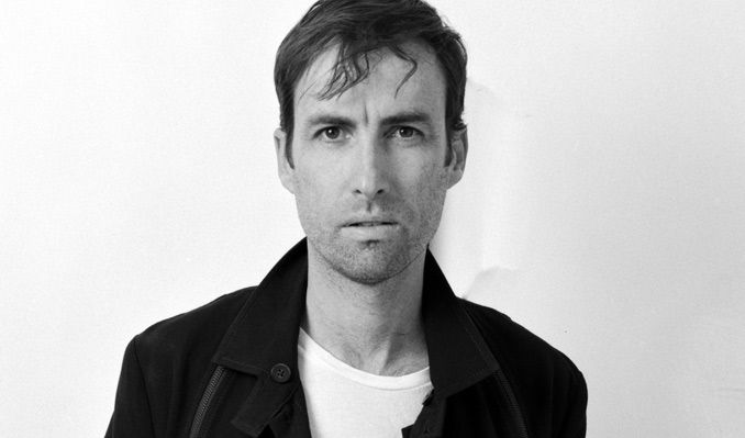 Andrew Bird tickets at Rams Head Live!, Baltimore