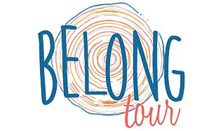 BELONG Tour 2016 tickets at Citizens Business Bank Arena in Ontario