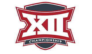 Big 12 Championship tickets at Sprint Center, Kansas City