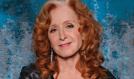 Bonnie Raitt tickets at Ruth Eckerd Hall, Clearwater