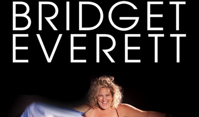 Bridget Everett tickets at 9:30 Club in Washington