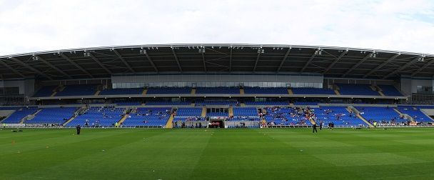 Cardiff city stadium tickets and event calendar cardiff united kingdom - Cardiff city ticket office number ...