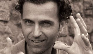 Dweezil Zappa  tickets at Gothic Theatre in Englewood