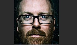 Frankie Boyle tickets at Eventim Apollo, London
