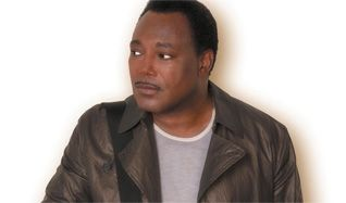 George Benson tickets at Royal Albert Hall in London