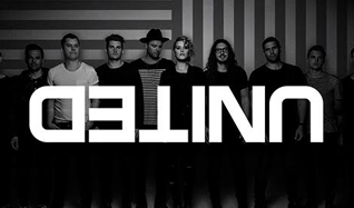 Hillsong United tickets at Citizens Business Bank Arena in Ontario