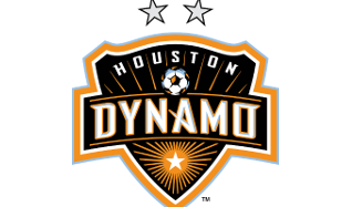 Houston Dynamo tickets at BBVA Compass Stadium, Houston