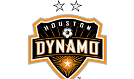 Houston Dynamo tickets at BBVA Compass Stadium, Houston