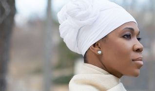 India.Arie tickets at Keswick Theatre in Glenside