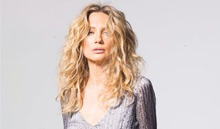 Jennifer Nettles  tickets at Pikes Peak Center in Colorado Springs