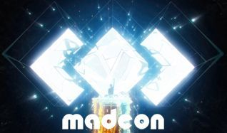 Madeon tickets at Electric Factory in Philadelphia