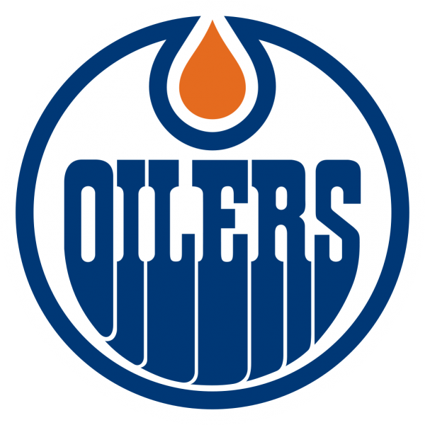 Oilers call up Khaira from the Condors