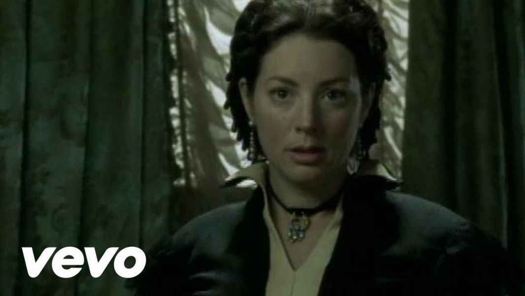 Sarah Mclachlan: 5 most underrated songs