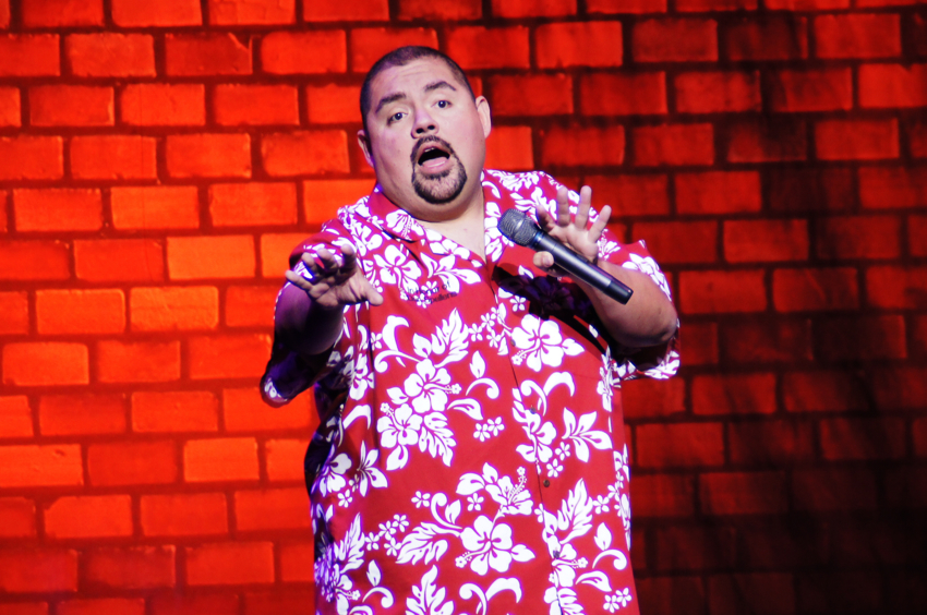 Gabriel Iglesias schedule, dates, events, and tickets - AXS