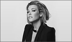 Rachel Platten tickets at The Showbox in Seattle tickets at The Showbox in Seattle