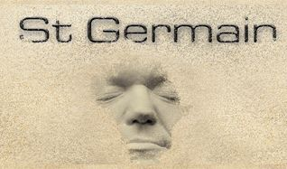 St Germain tickets at Electric Factory in Philadelphia
