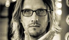 Steven Wilson tickets at Beacon Theatre in New York City