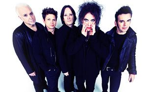 The Cure tickets at Ericsson Globe, Stockholm