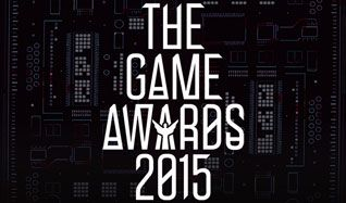 The Game Awards 2015 tickets at Microsoft Theater (formerly Nokia Theatre L.A. LIVE) in Los Angeles