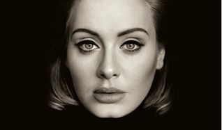 Adele tickets at STAPLES Center in Los Angeles