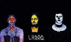 Animal Collective tickets at Rams Head Live!, Baltimore tickets at Rams Head Live!, Baltimore